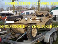 milit rfahrzeuge military vehicles bundeswehrfahrzeuge armeefahrzeuge gebrauchtwagen. Black Bedroom Furniture Sets. Home Design Ideas