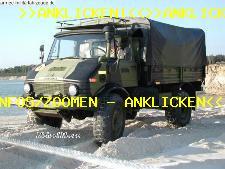 milit rfahrzeuge military vehicles bundeswehrfahrzeuge. Black Bedroom Furniture Sets. Home Design Ideas